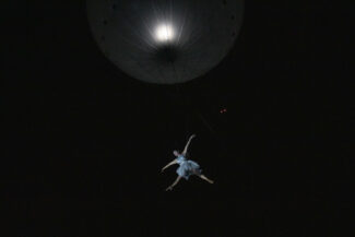 le-evoluzioni-aeree-della-Compagnia-dei-Folli