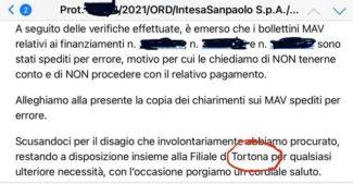 lettera_intesa