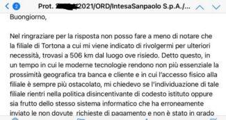 lettera_luigi_verdecchia-1-325x173