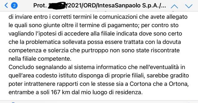 lettera_luigi_verdecchia-3