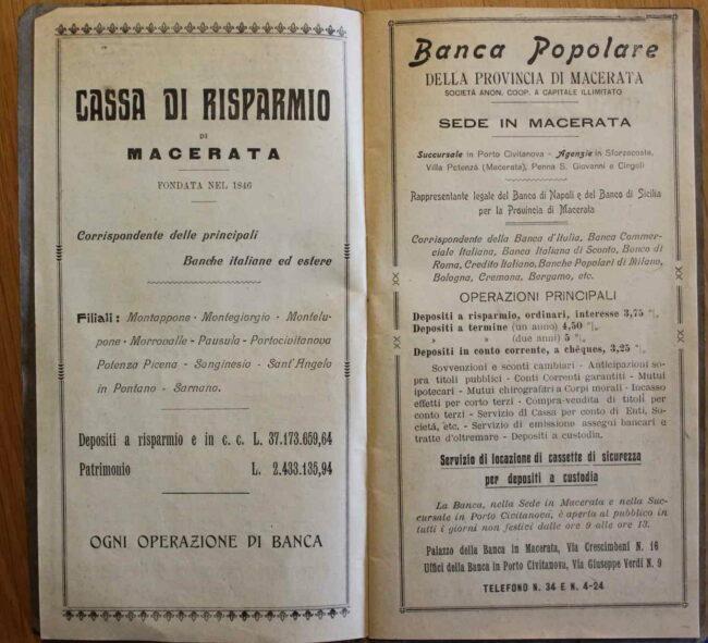 libretto-aida-1921-10-650x591