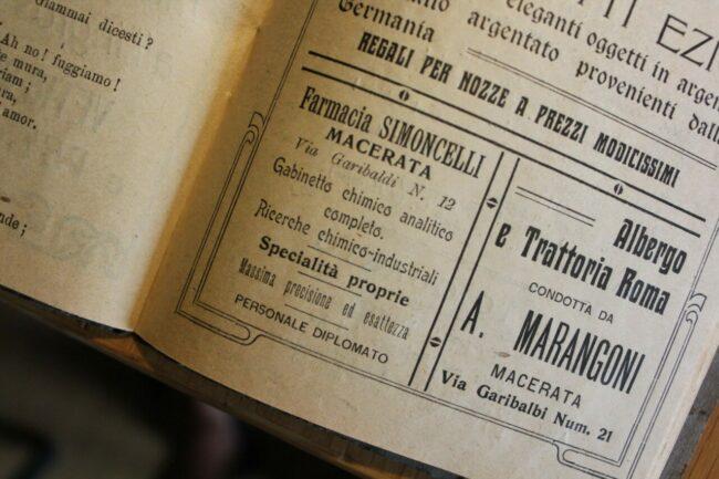 libretto-aida-1921-12-650x433