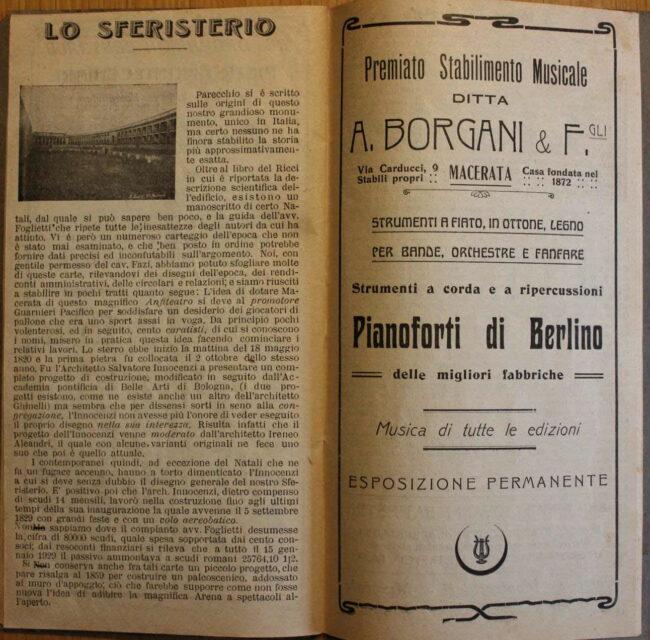 libretto-aida-1921-4-e1626884581978-650x640