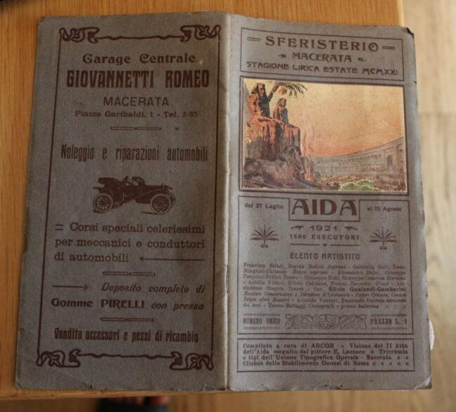 libretto-aida-1921-5-650x588