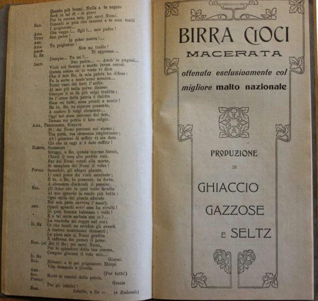 libretto-aida-1921-650x616