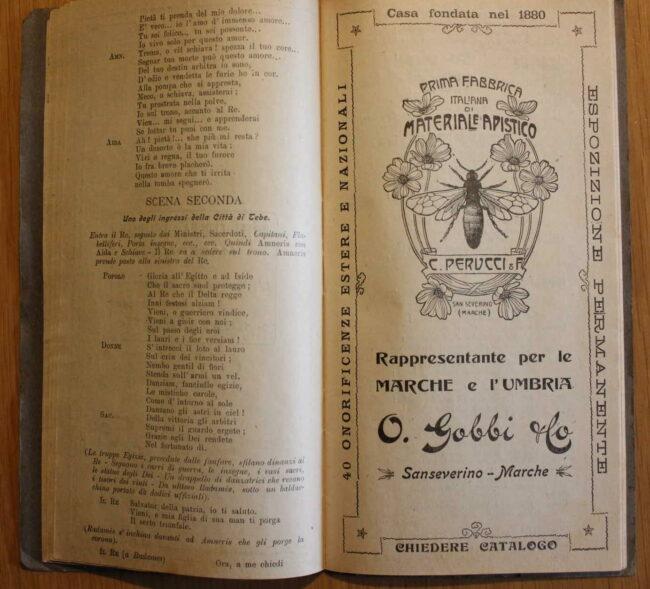 libretto-aida-1921-8-650x589