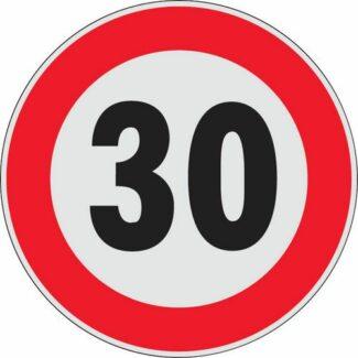 limite-30-km-325x325