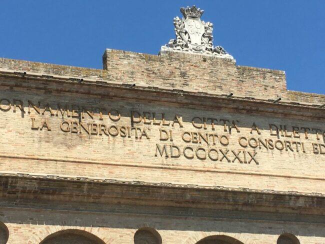 macchia-sferisterio1-650x488
