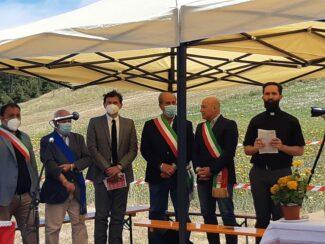 madonna-della-cona-2-325x244