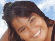 Martina Teodori muore a 22 anni <br> «Aveva una buona parola per tutti»