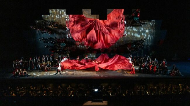 mof-2021-traviata24-650x364