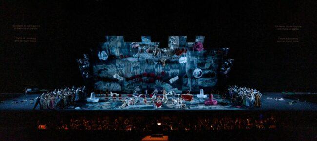 mof-2021-traviata26-650x291