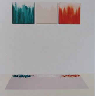 mostra-tricolore-2-325x331