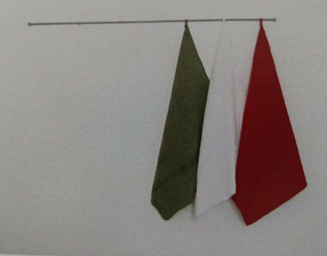 mostra-tricolore