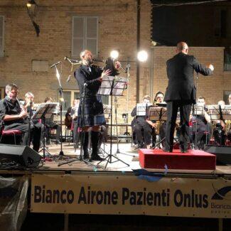 orchestra_fiati_macerata-2-325x325