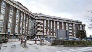 ospedale-macerata_foto-LB-5-650x365-1-325x183