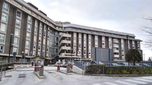 ospedale-macerata_foto-LB-5-650x365-1