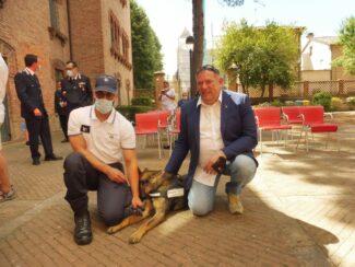 pezzanesi_polizia_municipale_cane_billy-6-325x244