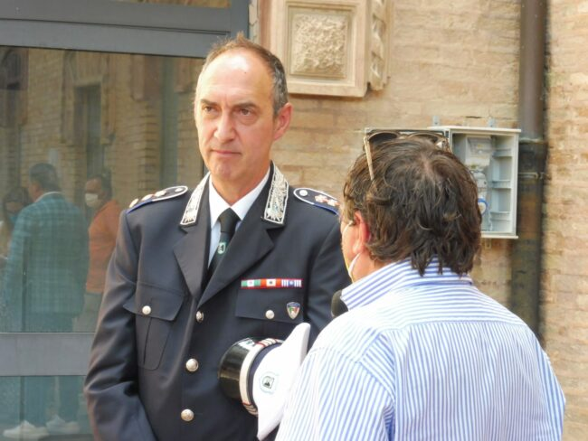 pezzanesi_polizia_municipale_cane_billy-7-650x488