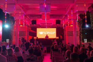 popsophia-serata-presentazione-1-325x217