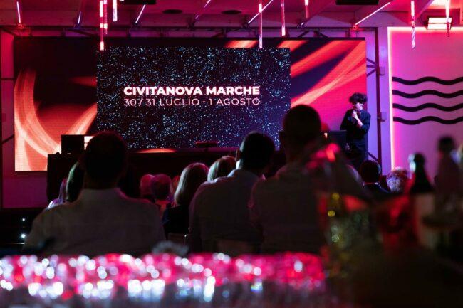 popsophia-serata-presentazione-4-650x433