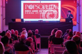 popsophia serata presentazione (5)