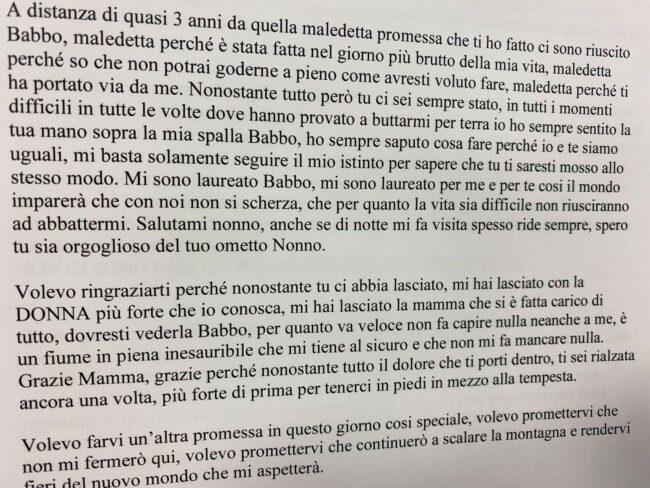post_corradini