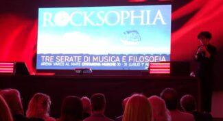 presentazione-rocksophia