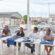 progetto-porto-dubai-caldaroni-anconetani-netti-cittadini-civitanova-FDM-3-55x55