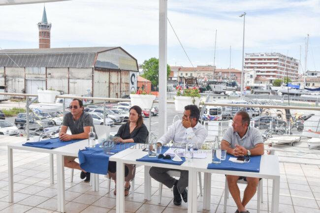progetto-porto-dubai-caldaroni-anconetani-netti-cittadini-civitanova-FDM-3-650x433