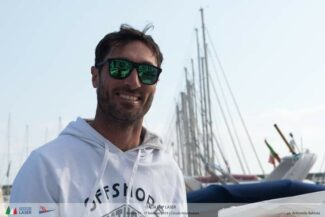 regata michele regolo 2021-07-24 at 12.38.12 (3)