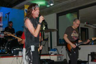 rock-anthology-live