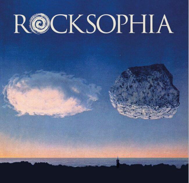 rocksophia
