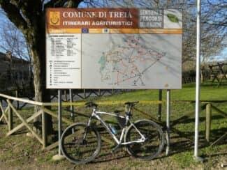 san-lorenzo-bike