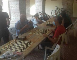 scacchi-pioraco-e1627371621239-325x252