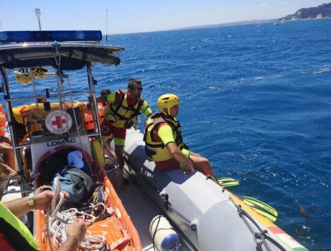 soccorso-mare-2-650x493