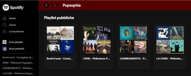 spotify-popsophia