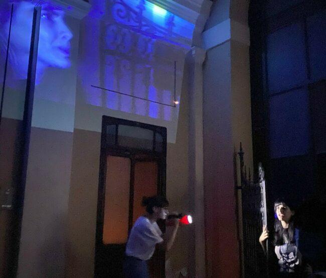 unimc-teatro-notte-operaImage-2021-07-30-at-01.22.51-650x555