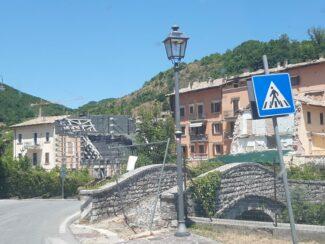 visso-lavori-ponte-spagnolo
