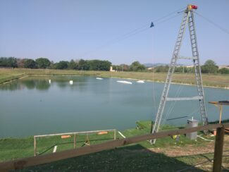 wakeboard-arena