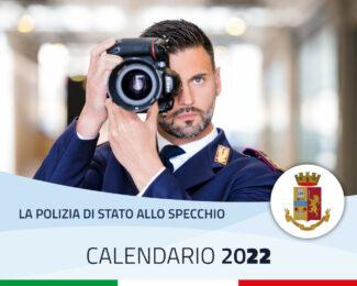 Calendario-Polizia-di-Stato-2022-Grafica-1-per-CS-325x260
