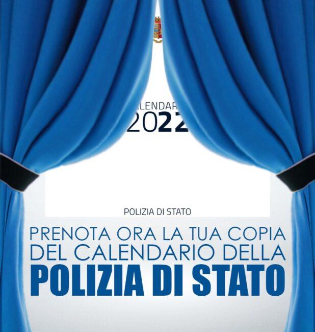 Calendario-Polizia-di-Stato-2022-Grafica-2-per-CS-618x650