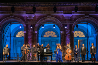 Gigli-Opera-Festival-1-325x217