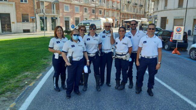 Gli-agenti-degli-altri-Comuni-15-650x366