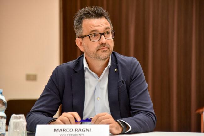 MarcoRagni_Confindustria_FF-15-650x433