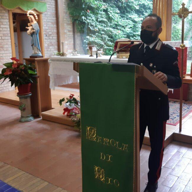 Maresciallo-Ordinario-MORETTO-Giuseppe-Comandante-della-Stazione-CC-di-Pollenza.