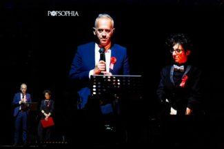 PH-luigi-gasparroniIMG_0469-Lucrezia-Ercoli-e-il-sindaco-Fabrizio-Ciarapica-1-325x217
