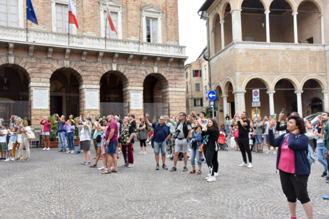 Turisti_FF-11-650x433
