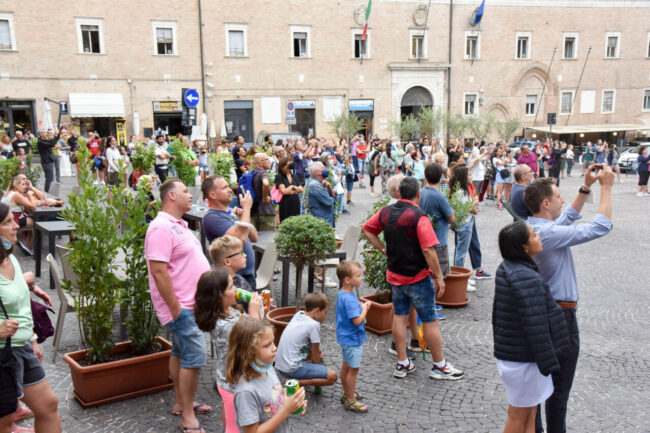 Turisti_FF-12-650x433