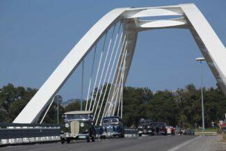 Villapotenza-ponte-c-Giuseppe-Saluzzi